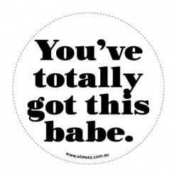 she_sez_decal-collection_120mm_-_babe
